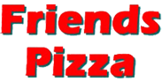 Friends Pizza