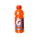 Friends Pizza Gatorade